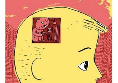 I miti da sfatare sull'autismo
