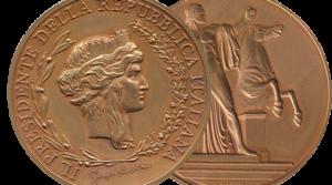 Premio2